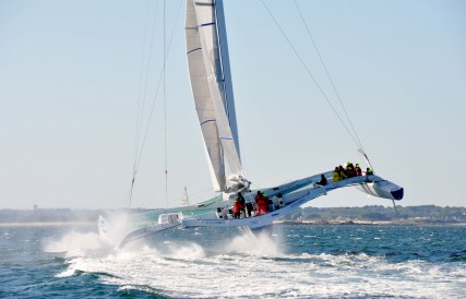 Trimaran Sensations 2012_29_hd