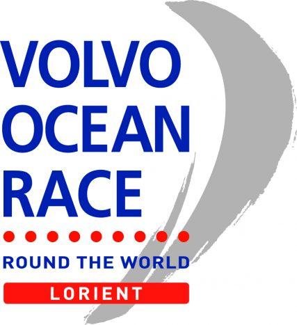 Volvo Ocean Race Lorient
