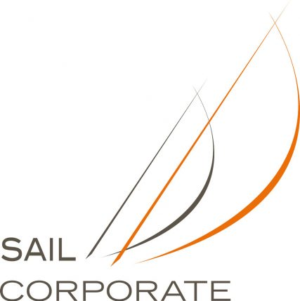Logo Sail Corporate