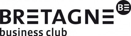Logo Bretagne Business Club