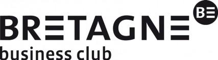 Logo Bretagne Business Club