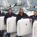 COD25 - Catamaran One Design